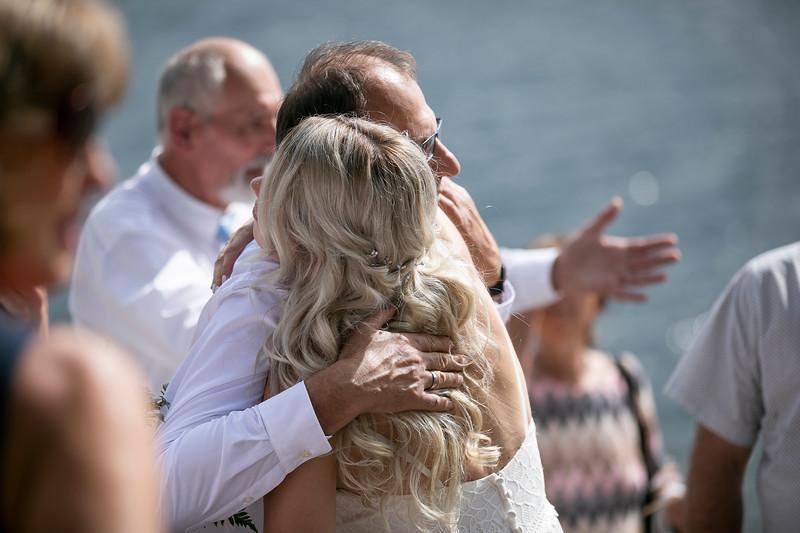 salmon-arm-wedding-photographer-highres-2189.jpg
