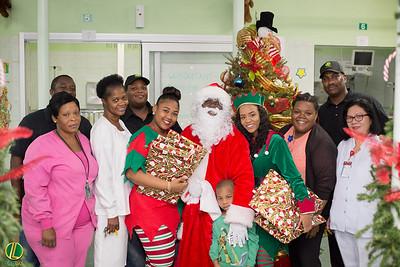 IL Cares |  PMH Christmas
