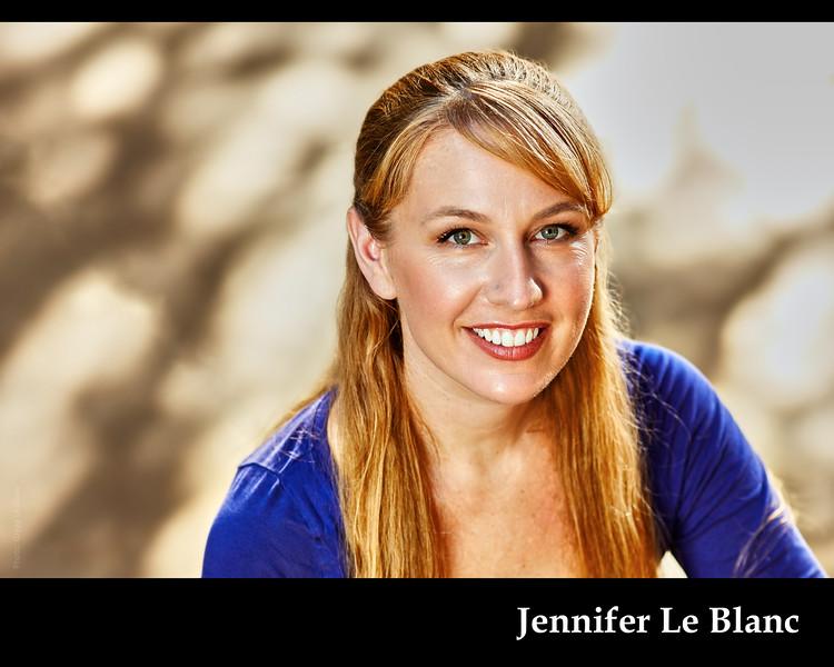 Jenny Penny_022_Layout_HD.jpg
