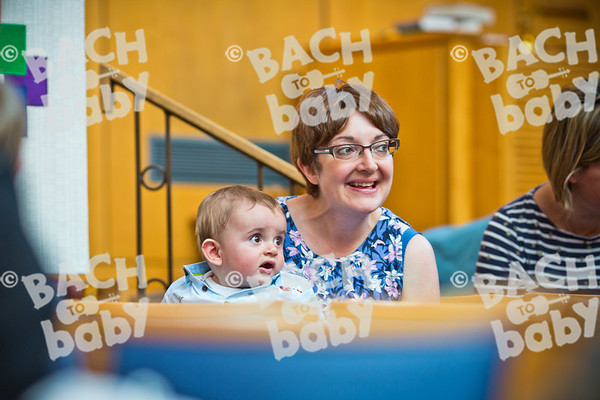 Bach to Baby 2017_Helen Cooper_Bromley_2017-05-23-14.jpg