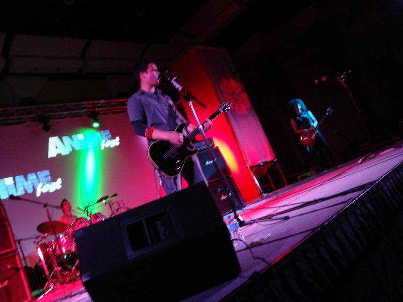Concert Center 349.jpg