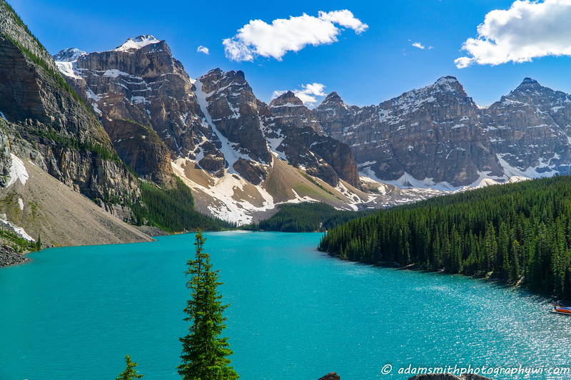Moraine_Lake_Banff-1.jpg
