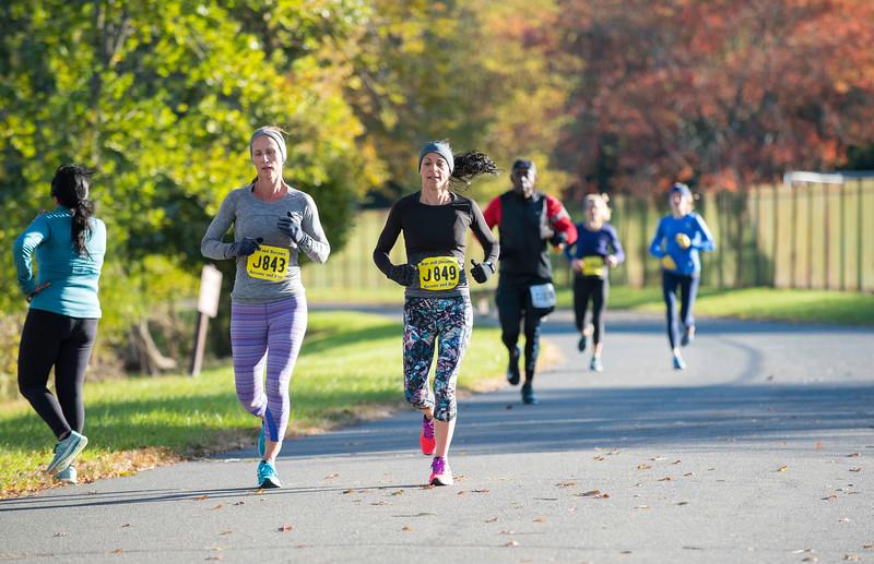 20181021_1-2 Marathon RL State Park_146.jpg
