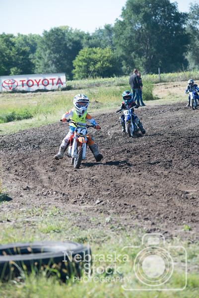 Off Road Motocross Racing 9-7-14