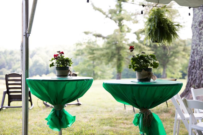 Garraghan Wedding-10.jpg