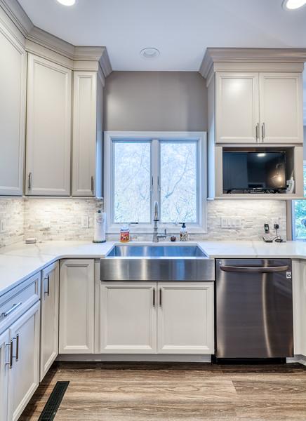 Holmes Kitchen 2020-7.jpg