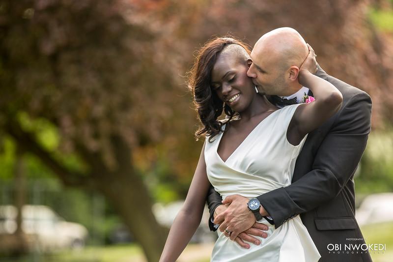 mixed race weddings in london-145.jpg