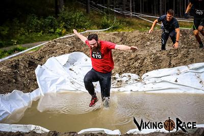 Muddy Hurdles 1400-1430