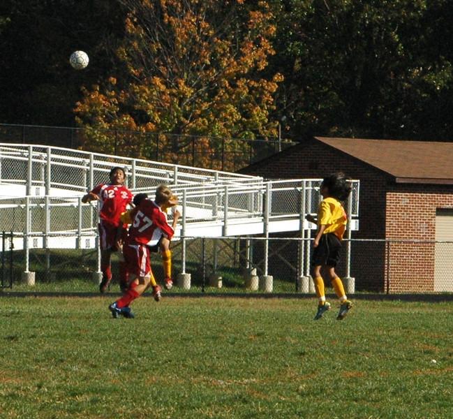 20071020_Robert Soccer_0011.JPG