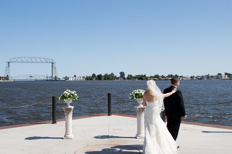 Lodle Wedding-27.jpg
