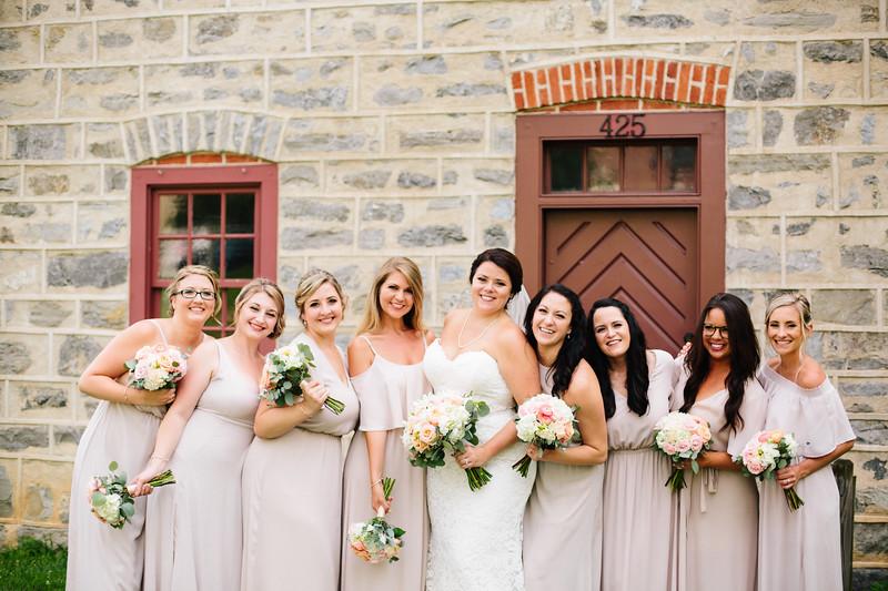 Kimberley_and_greg_bethehem_hotel_wedding_image-527.jpg