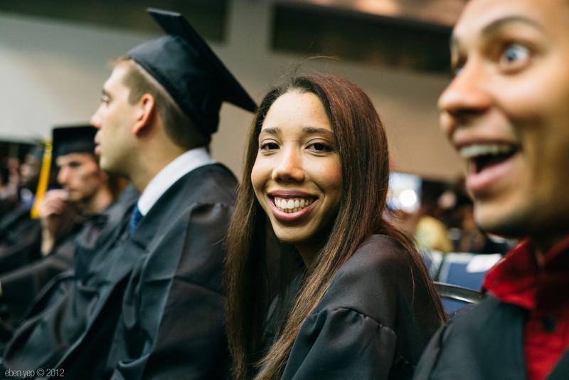 2012_12_13_AiFL_Graduation_EYep-21.jpg