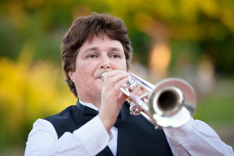 2014.07.08 Clarion Herald Trumpets 40.jpg