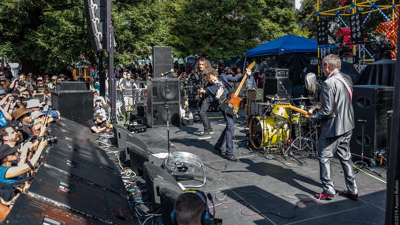 Boogaloo 2019 Day 2 (First Set) (8 of 17).jpg