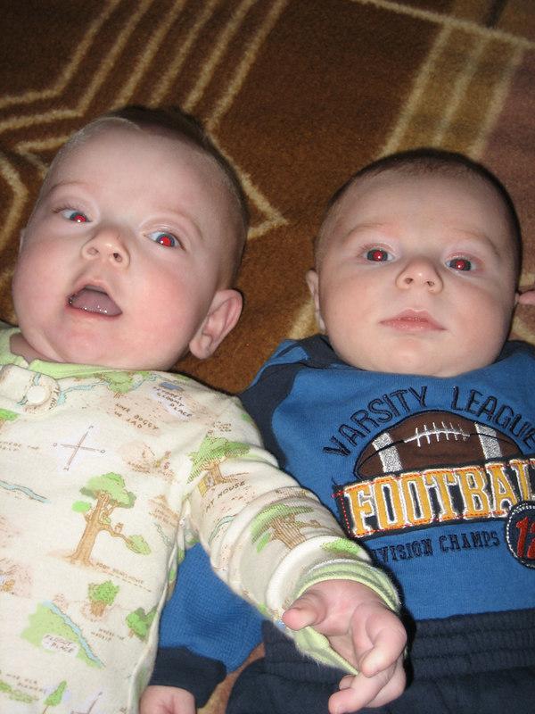 Matthew & Jack April 2006 012.jpg