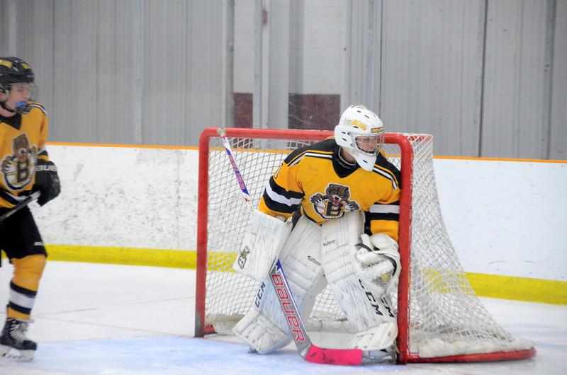 141018 Jr. Bruins vs. Boch Blazers-069.JPG