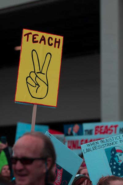 Charlotte-Protest_71.JPG