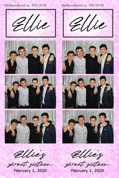 the Photo Booth 028.jpg