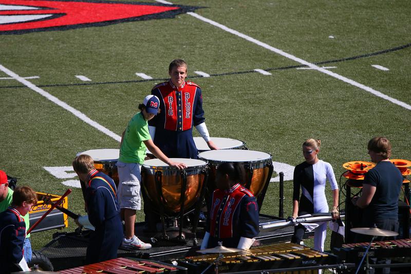 State Championship 2009