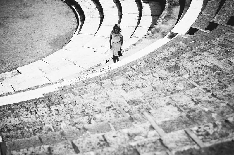 Nessa in Pompeii 64-2048.jpg