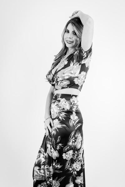 12.3.19 - Alessandra Muller's Modeling Session - -42.jpg
