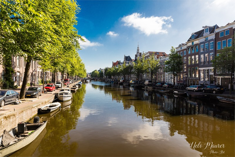 Städteausflug Amsterdam 2016-06-10 -0U5A2774.jpg