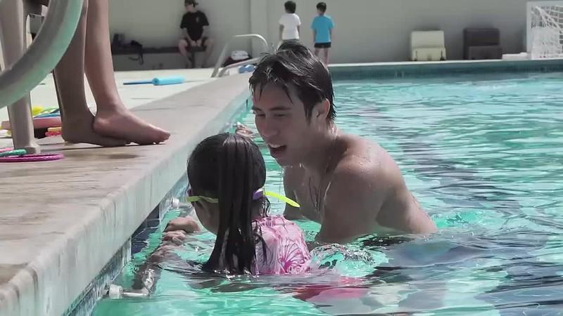 swim18.mp4
