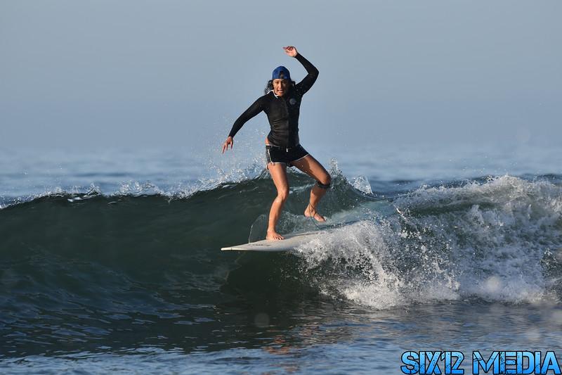 Surf Santa Monica-65.jpg