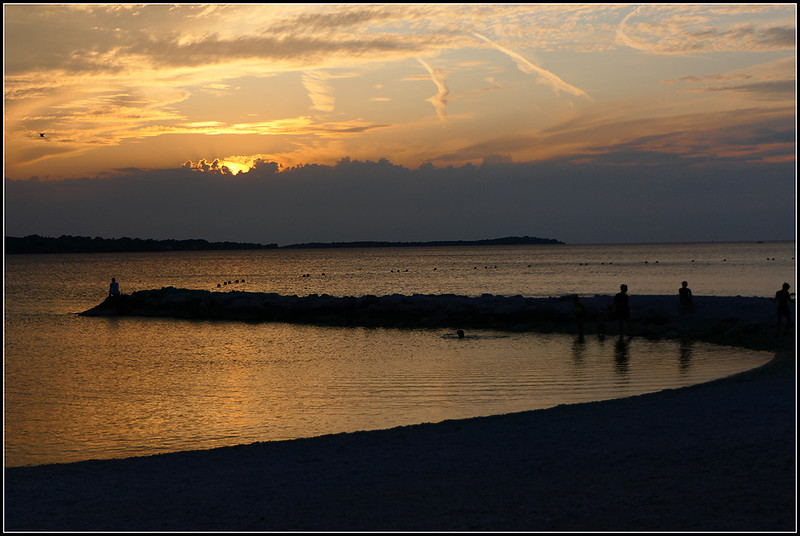 2019-08-Fazana-beach-171.jpg