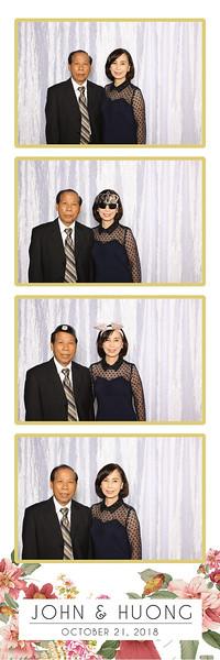 John+Huong (29 of 119).jpg