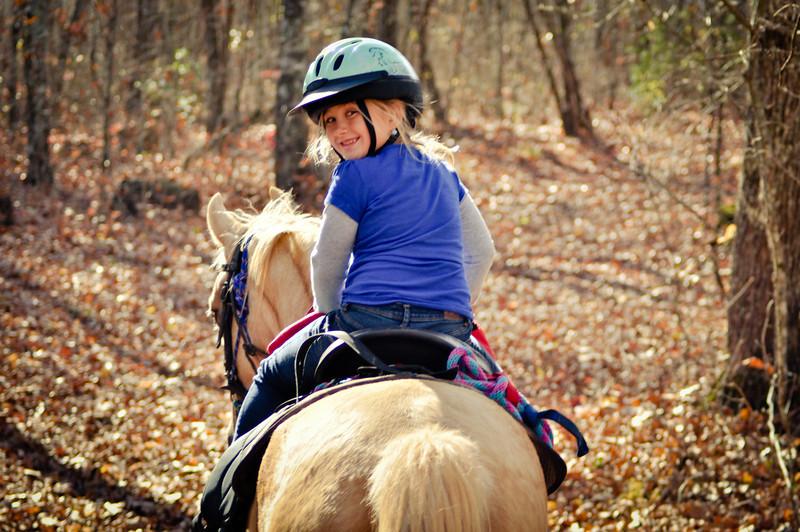 horse-riding-0037.jpg