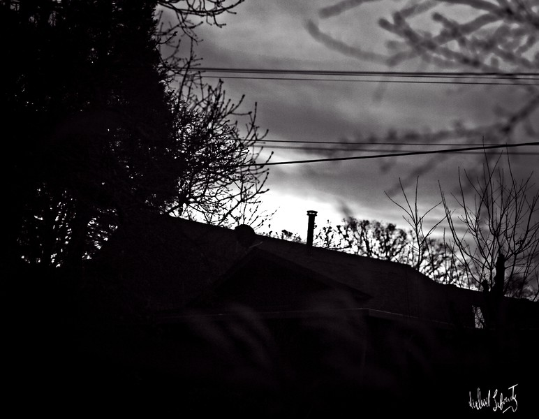20201207.ml.neighborhood sunrise b&w.2020