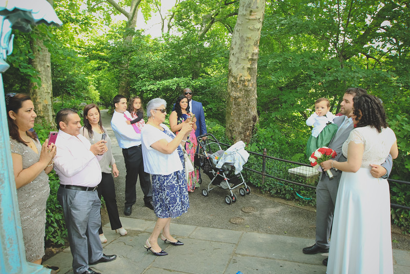 Angelica & Edward - Central Park Wedding-46.jpg