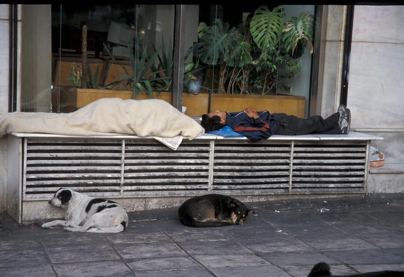 Homeless_AH01-008.jpg