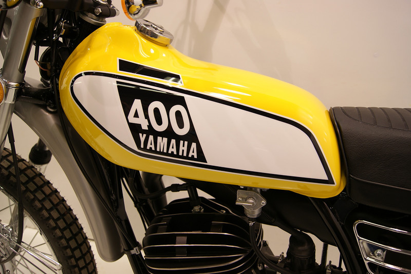 1975DT400 3-10 021.JPG