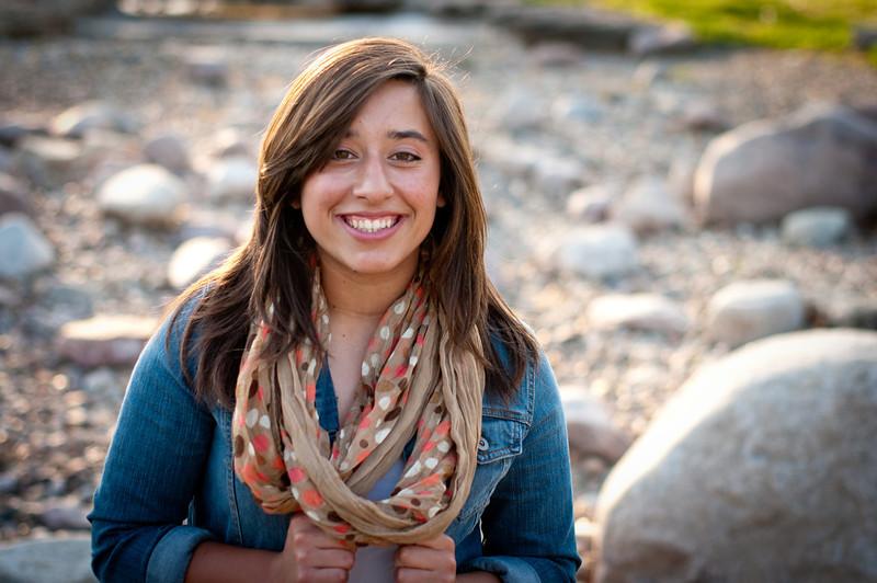 20120402-Senior - Alyssa Carnes-3104.jpg