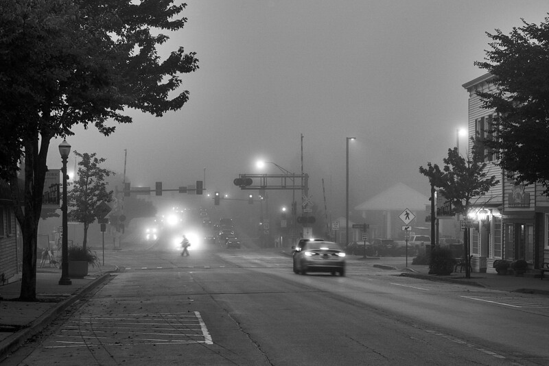 Cary Fogged In 57.jpg