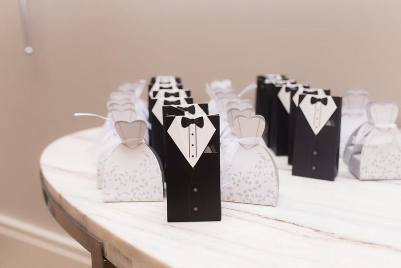 unmutable-wedding-gooding-0553.jpg