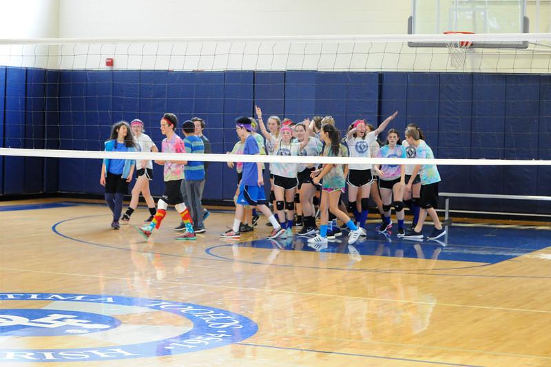 118February 05, 2016_OLF_Volleyball_CrazyHair_Cath_S_Wk.jpg