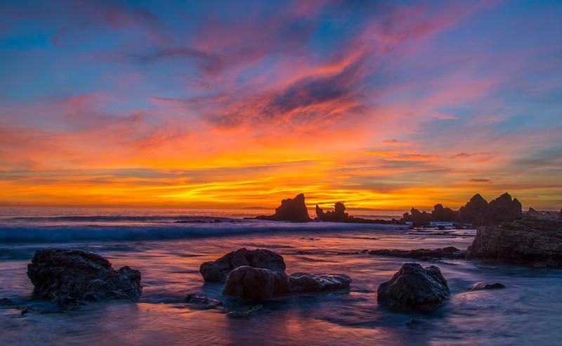 CDM Beach-11.jpg