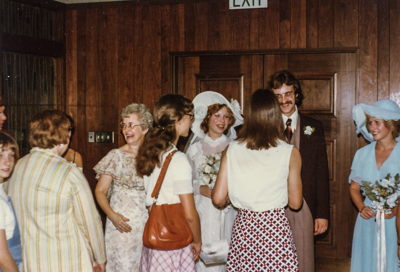 1977-80s Dan-Lisa Gutwein-12.jpg