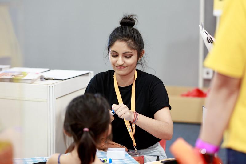 KidsSTOP's 'Preschool STEAM Learning Festival' (PLF) Event-D2-186.jpg