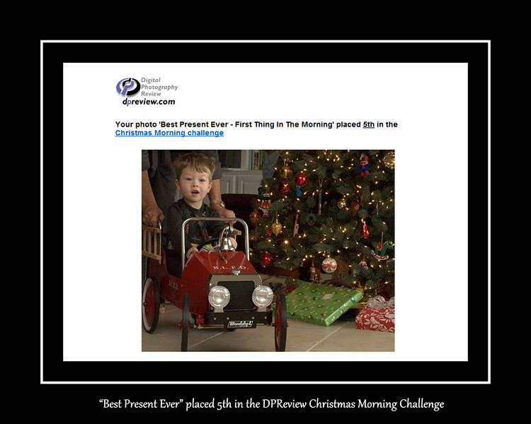 14-DPReview 5th in Christmas Morning Challenge.jpg