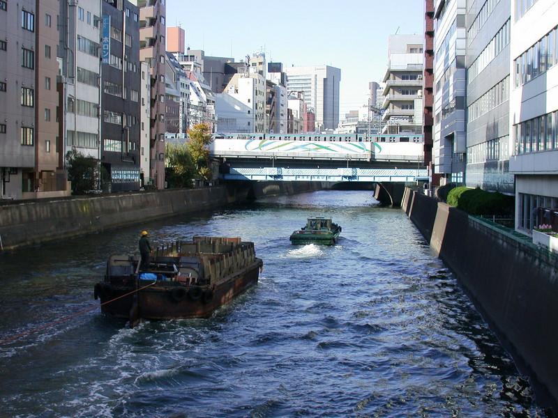 Tokyo2 (1).JPG