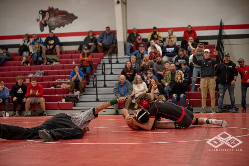 Wrestling at Granite City-09180.jpg