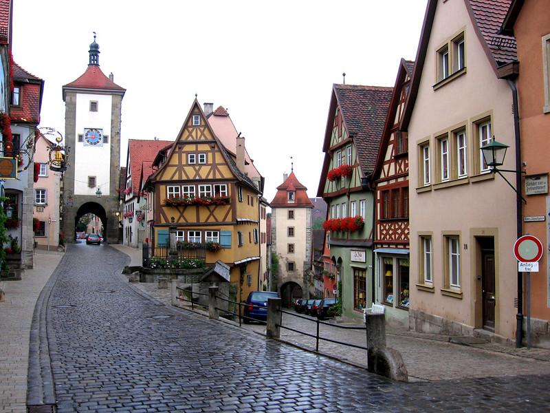 Rothenburg.1.jpg