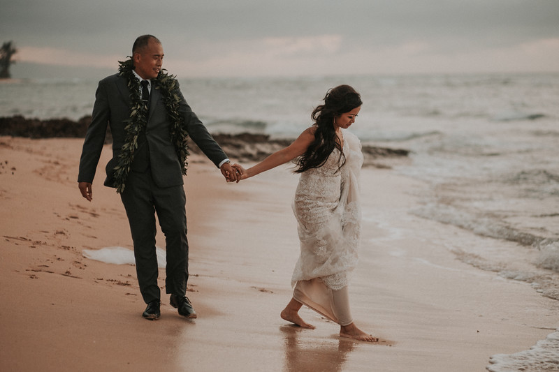 weddingphotoshawaii-paula-james-565.jpg
