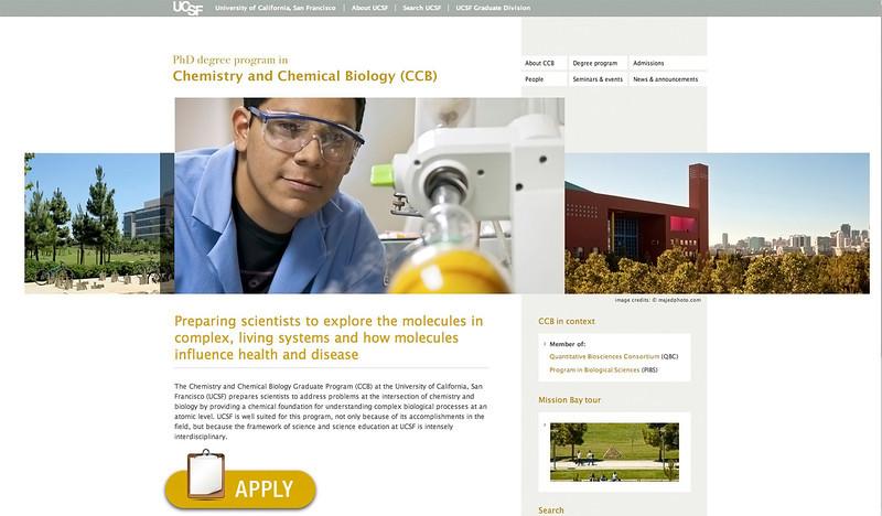 UCSF_PSPG Webshot 2.jpg