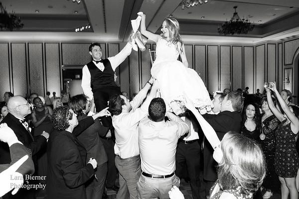 Sample Weddings Slideshow