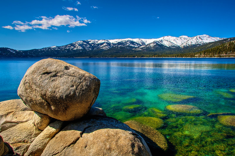 Lake Tahoe in Blue.jpg